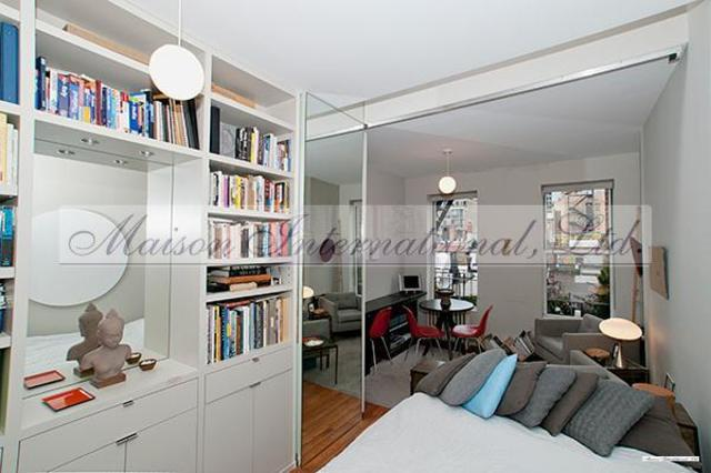 325 West 21st Street, Unit 19 Image #1