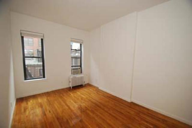 320 West 17th Street, Unit 5RW Image #1