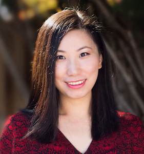 Qian Xu, Agent in San Francisco - Compass