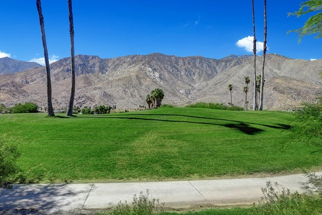 3005 Goldenrod Lane Palm Springs, CA 92264