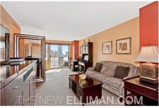 363 East 76th Street, Unit 9D Image #1