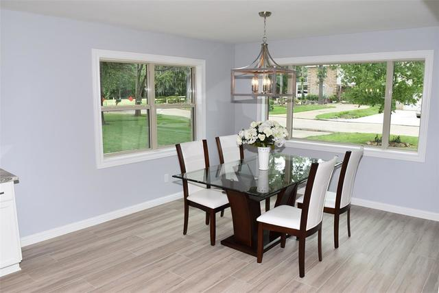 Dining Room Sets White Washed Houston Tx County Clerk