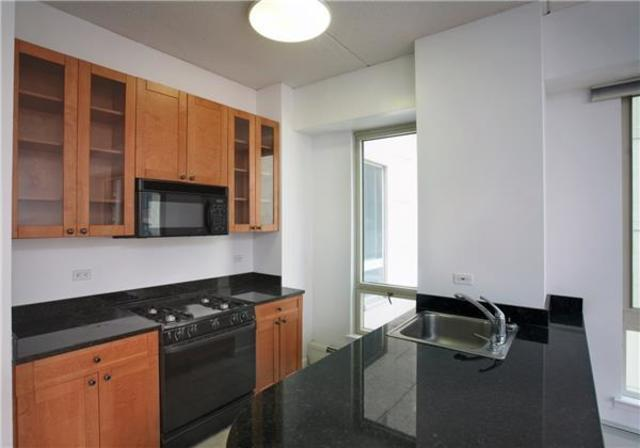 363 West 30th Street, Unit 608 Image #1