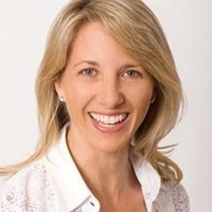 Pavi Micheli Lawson,                     Agent in San Francisco - Compass