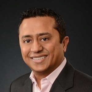 Vic Asrani, Agent in Houston - Compass