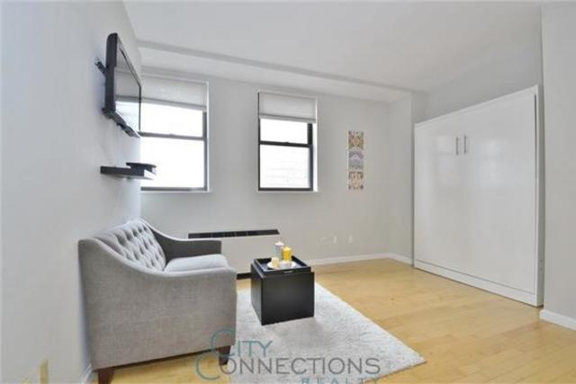 20 West Street, Unit 15A Image #1