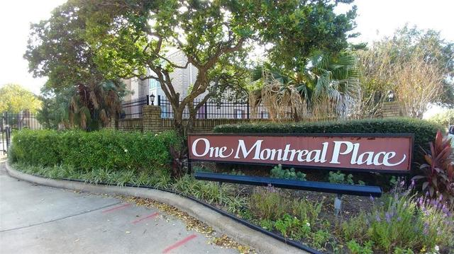 2120 El Paseo Street, Unit 2701 Houston, TX 77054