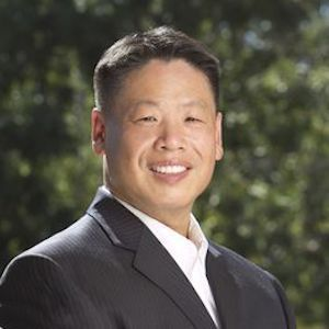 Paul Yang, Agent in San Francisco - Compass