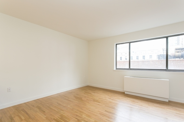 434 West 19th Street, Unit 7B Image #1
