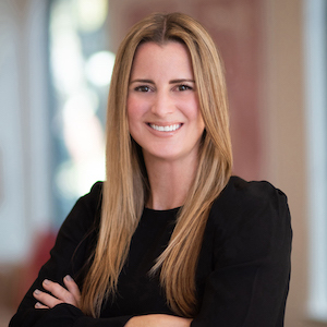 Leah Ashley,                       Agent in Dallas-Fort Worth - Compass