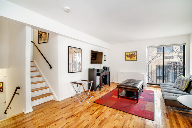 320 East 65th Street, Unit 506 Image #1