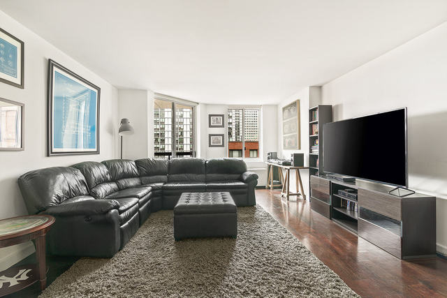 333 Rector Place, Unit 1012 Manhattan, NY 10280