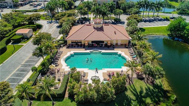 8300 Whiskey Preserve Circle, Unit 113 Fort Myers, FL 33919