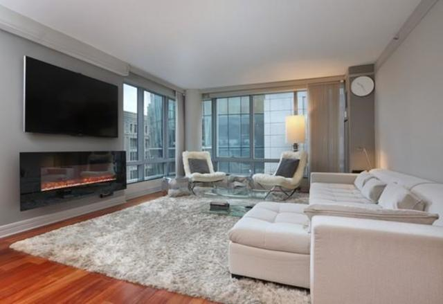 3 Avery Street, Unit 805 Image #1
