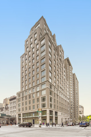 250 West 81st Street, Unit 4A Manhattan, NY 10024
