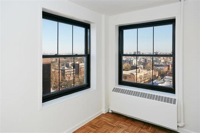 361 Clinton Avenue, Unit 12A Image #1