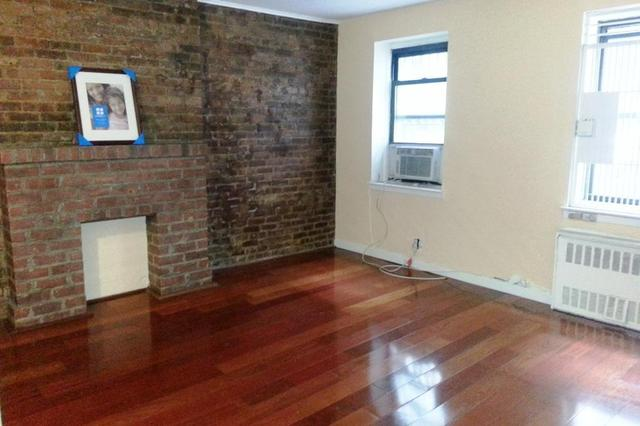 148 West 15th Street, Unit 1A Image #1