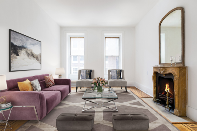 55 East 76th Street, Unit 6 Manhattan, NY 10075