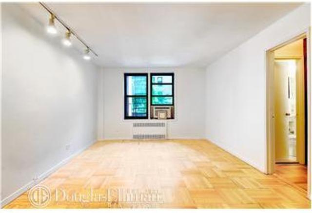 330 East 80th Street, Unit 2J Image #1