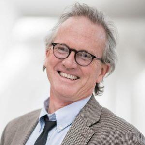 Mark Bevis