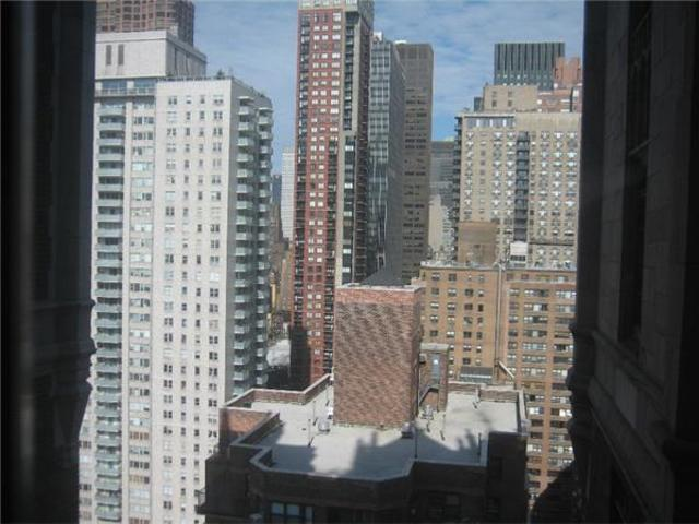 5 Tudor City Place, Unit 1915 Image #1