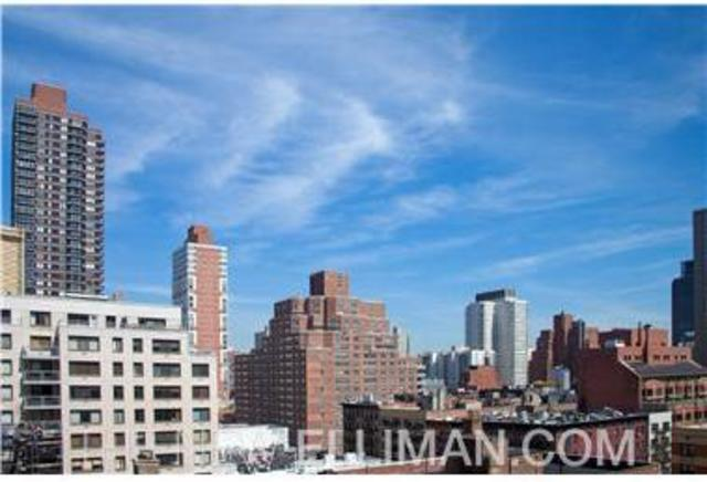 353 East 72nd Street, Unit 9A Image #1