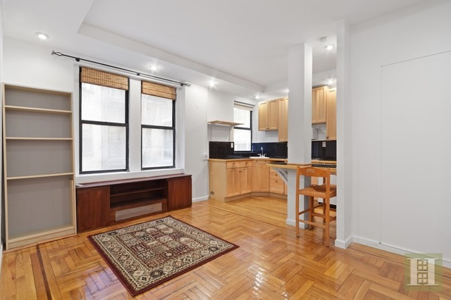 315 East 77th Street, Unit 1A Image #1