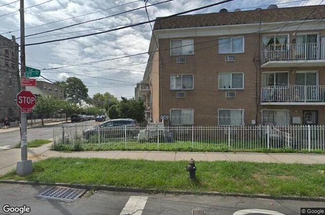 12-18 27th Avenue Queens, NY 11102