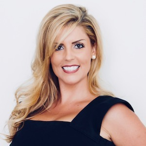 Nicole Ervin, Agent in San Francisco - Compass