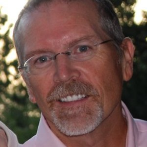 Jeff Bounsall,                     Agent in San Francisco - Compass