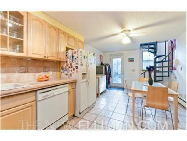 165 East 104th Street, Unit 1A Image #1
