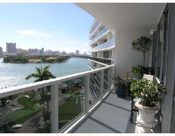 900 Bay Drive, Unit 614 Image #1