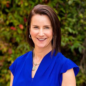 Kathleen DiGrande,                       Agent in San Francisco - Compass