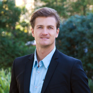 Justin Cumbee,                     Agent in Los Angeles - Compass