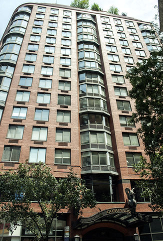 155 West 70th Street Image #1