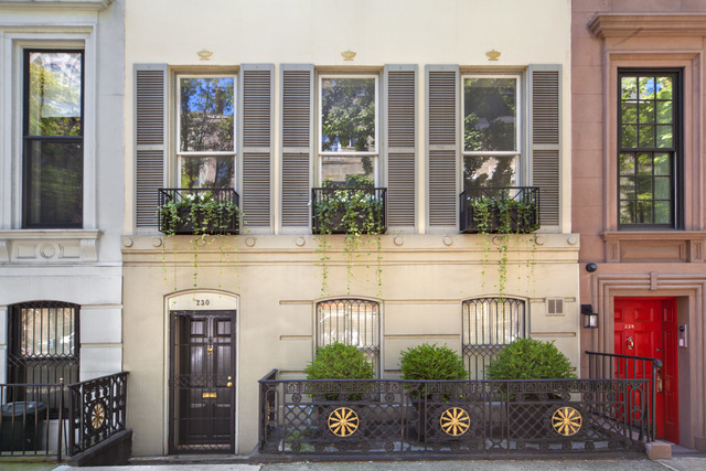 230 East 62nd Street Manhattan, NY 10065