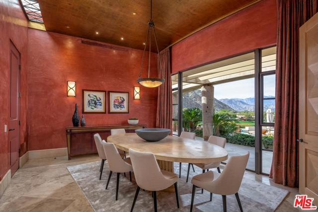 47475 Vintage Drive East Indian Wells, CA 92210