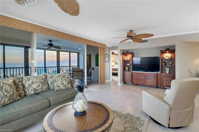 4753 Estero Boulevard, Unit 1202 Fort Myers Beach, FL 33931