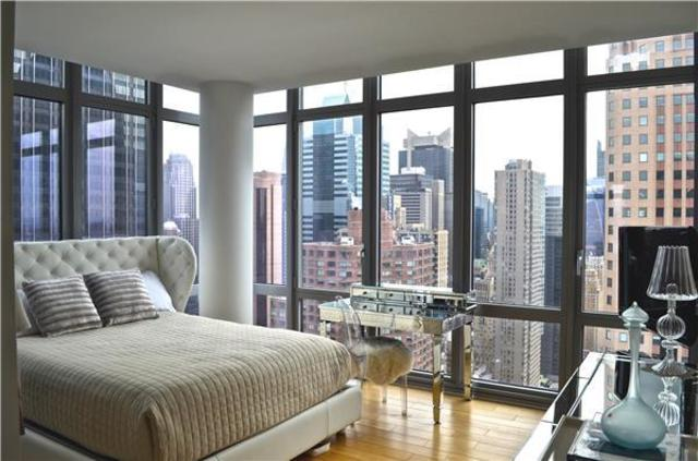 310 West 52nd Street, Unit 41B Image #1