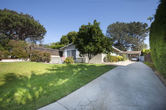 329-331 9th Street Del Mar, CA 92014