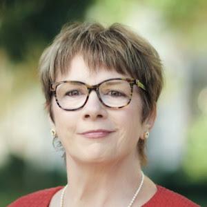 Kay Blemker