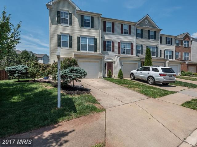 44164 Paget Terrace Image #1