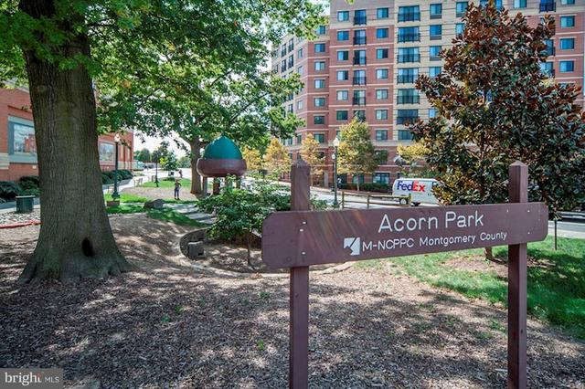 8045 Newell Street, Unit 408 Silver Spring, MD 20910