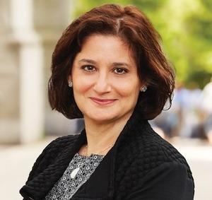 Rachel Yohai