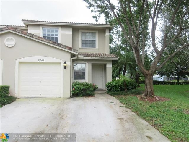 8664 South Southgate Shores Circle, Unit 8664 Image #1