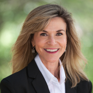 Leslie Vilfort, Agent in San Francisco - Compass