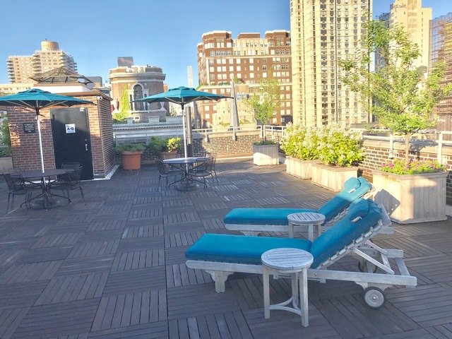 1349 Lexington Avenue, Unit MAIS1D Manhattan, NY 10128