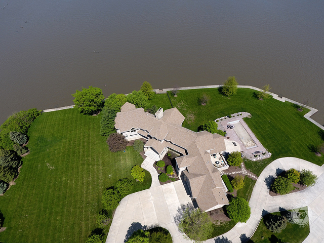 8690 Bass Island Drive Wilmington, IL 60481