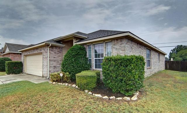 1060 Breeders Cup Drive Fort Worth, TX 76179