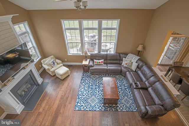 2 Burke Circle Doylestown, PA 18901